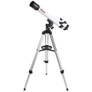 Vixen Space Eye 50 - 50mm  Refractor with Mount