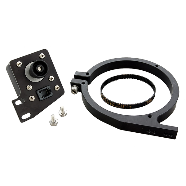 "Avalon FOCs Focuser Kit for TPO 6"" or 8"""