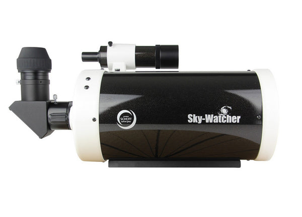 Sky-Watcher 150mm Maksutov-Cassegrain Telescope OTA