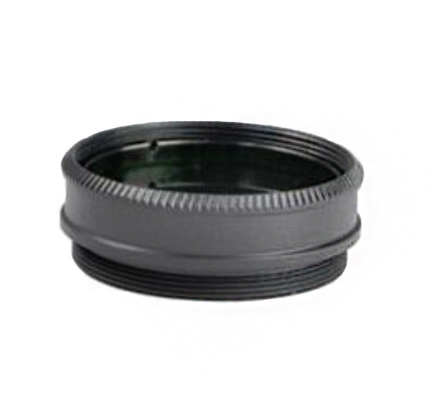 "Future Optics UV IR Cut Filter - 1.25"" Mounted"