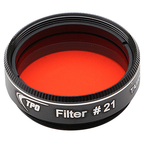 TPO-21-Orange-Filter-and-Case-1.25-inch-Round-Mounted