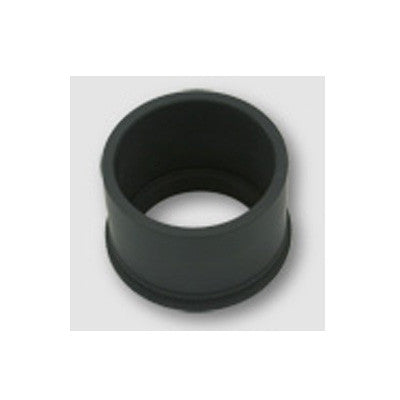 "QSI 2"" Nosepiece for 2.156"" Adapter"