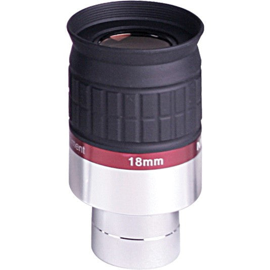 Meade 18mm Series 5000 HD-60 Eyepiece - 1.25""
