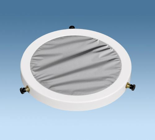 "Astrozap Baader Film Solar Filter for 8"" Schmidt-Cassegrain Telescopes"