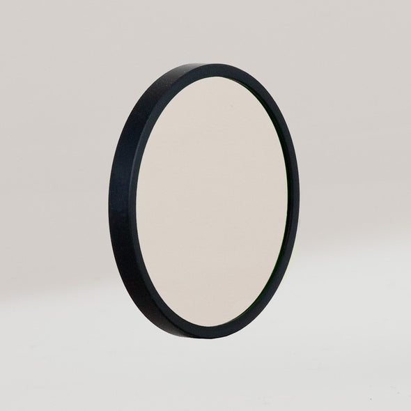 Astronomik Planet IR Pro 742 Filter - 36mm Round Mounted