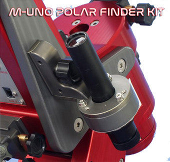 Avalon Installation Bracket for Polar Finders- M-Uno External Kit
