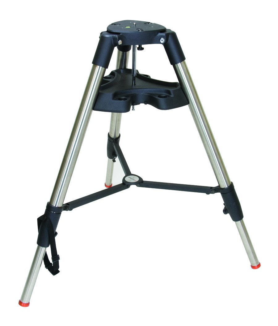Used Celestron Heavy Duty Tripod for CPC 1100