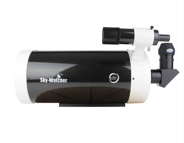 Sky-Watcher 180mm Maksutov-Cassegrain Telescope OTA