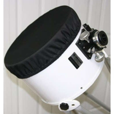 "Astrozap Dust-Cover For 14"" Ritchey Chretien Telescopes"