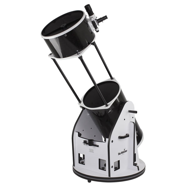 "Sky-Watcher 16"" Collapsible Dobsonian Telescope"