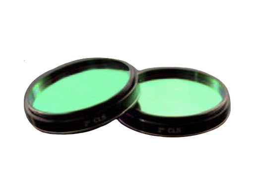 "Optics Future 1.25"" CLS Filter"