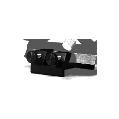 Stellarvue Dovetail Shoe for SCT Telescopes