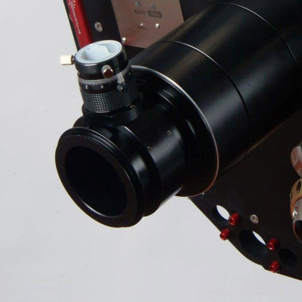 "Officina Stellare 3"" Off Axis Guider with 1.25"" Focuser"