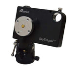 iOptron SkyTracker in Black