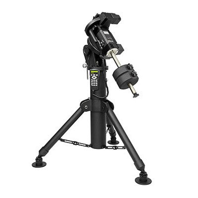 Orion HDX110 EQ-G GoTo Equatorial Mount w/ Tripod/Pier