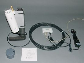 Diffraction Ltd. Boltwood Cloud Sensor II - Fixed Observatory 150'
