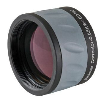 Sky-Watcher Reducer / Corrector for PRO 100 ED