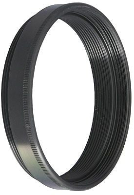 "Tele Vue Spacer for 2.4"" Focusers - .375"""