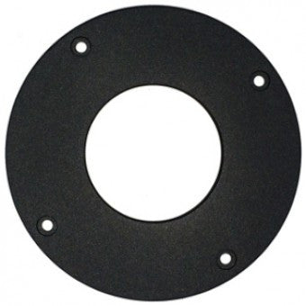SBIG S/O OAG8300 Cover Plate T-Thread Adapter