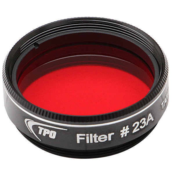 TPO-23A-Light-Red-Filter-Case-1.25-inch