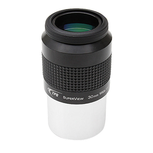 TPO 30mm SuperView Eyepiece - 2""