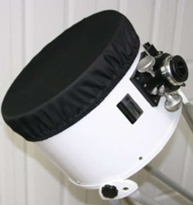 "Astrozap Dust-Cover For 12"" Ritchey Chretien Telescopes"