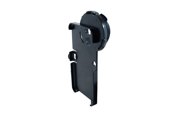 Celestron Trailseeker to iPhone 5/5S Adapter