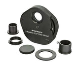 "Orion 5-Position 1.25"" Filter Wheel"