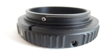 WO Canon T Mount for WO Star 71 M48mm