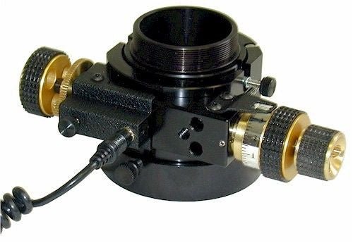 JMI EV-1cM Event Horizon Motorized Dual-Speed SCT Focuser