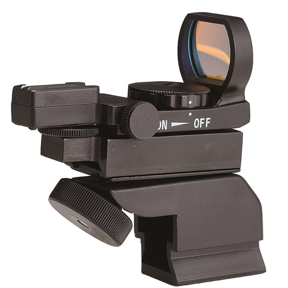 Vixen X/Y Red Dot Finder for Vixen Telescopes