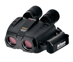Nikon 12x32 Stabileyes Vibration Reduction Binoculars
