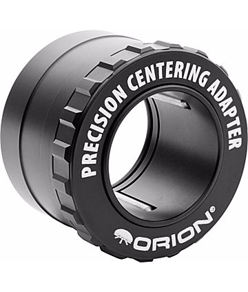 "Orion 2""-1.25"" Precision Centering Adapter - DISCONTINUED"