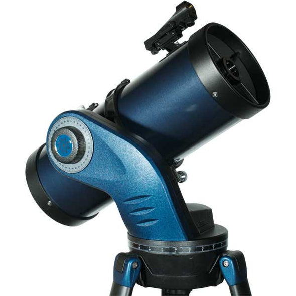 Meade StarNavigator Next Generation 130mm - Reflector