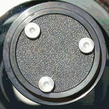 "Bob's Knobs for Meade 8"" f/6.3 Wide Field Telescopes"