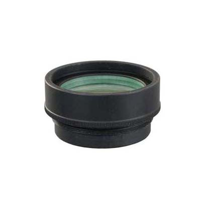 Vixen Focal Reducer for AX103S Refractor Telescope