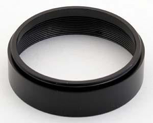 Teleskop Service T2 Extension Tube - 10mm