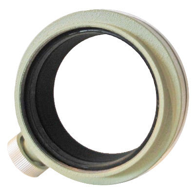 Takahashi Camera Angle Adjuster for FS-78, Sky-90II, & FC-60C or -60E