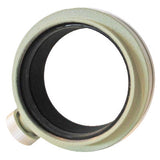 Takahashi Camera Angle Adjuster for FS-102, FS-128N & TOA-120N