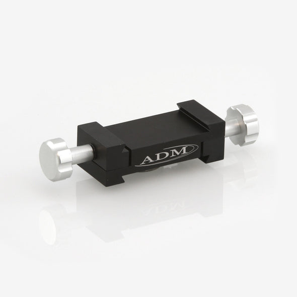 ADM D Series Female to Female Adapter