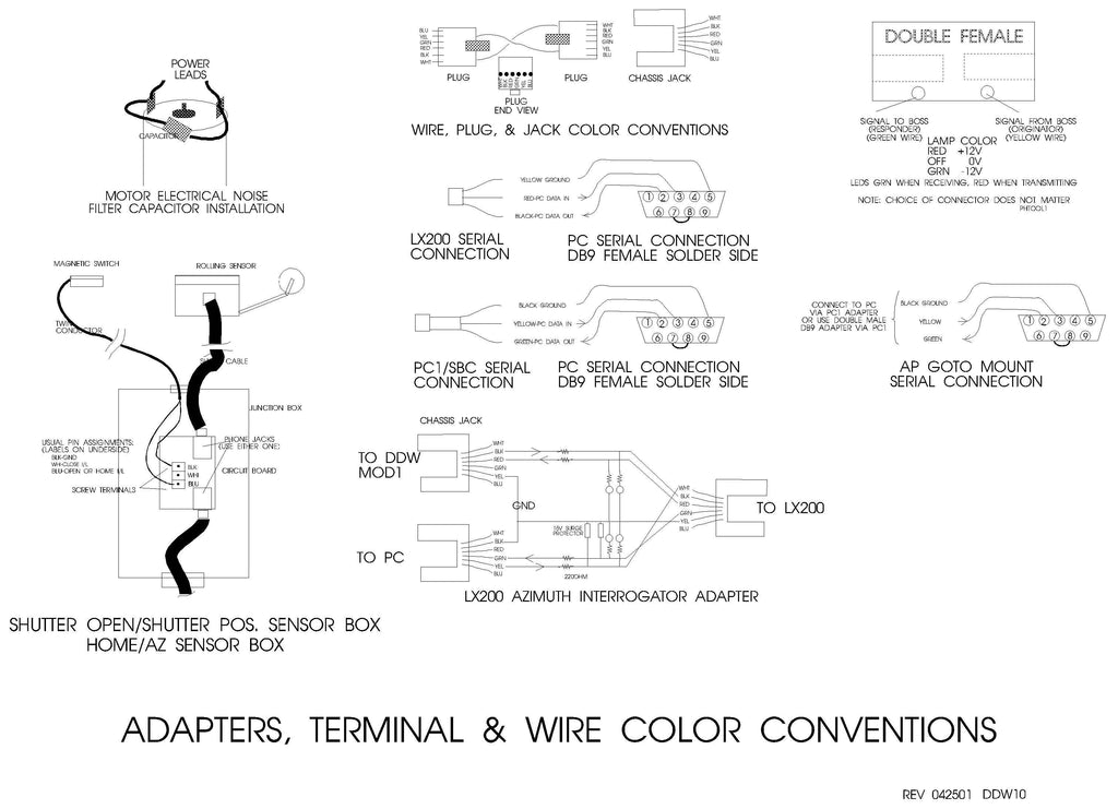 Technical Innovations Digital Dome Works – OPT on canopen wiring diagram, 1-wire wiring diagram, component wiring diagram, rj45 wiring diagram, temperature wiring diagram, data wiring diagram, software wiring diagram, cat5 wiring diagram, 0-10v wiring diagram, analog wiring diagram, rs422 wiring diagram, e1 wiring diagram, radio wiring diagram, rs485 wiring diagram, relays wiring diagram, bnc wiring diagram, dimensions wiring diagram, power wiring diagram, isdn wiring diagram, audio wiring diagram,