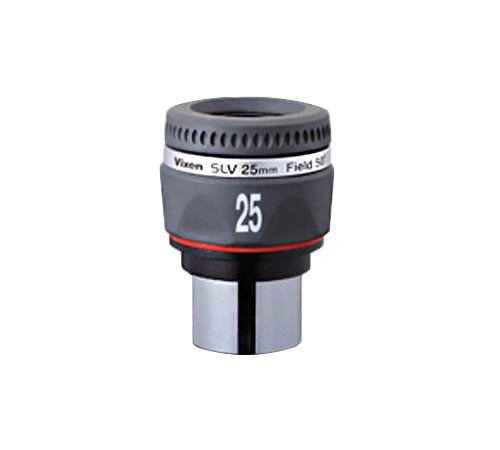 Used Vixen SLV 25mm Eyepiece