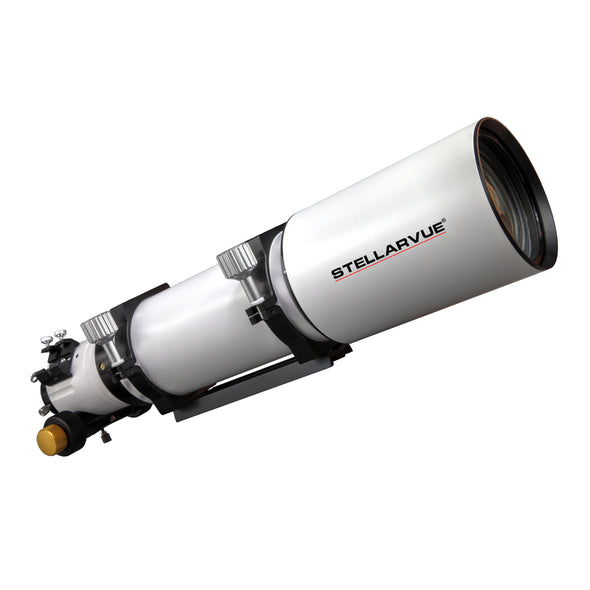 Stellarvue SV102-Access f/7 Doublet Refracting Telescope
