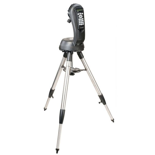 Used Celestron NexStar SE Computerized Mount 6SE 8SE
