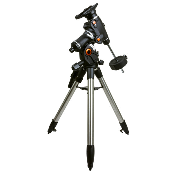 Celestron CGEM-II Computerized Equatorial Mount
