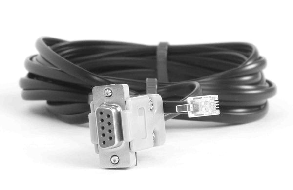 Losmandy RS232 Cable for Gemini 2 System