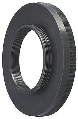 Tele Vue T-Ring Adapter - IS to T-Ring