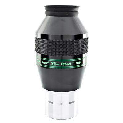 Used Televue 21mm Ethos 100 Degree 2""