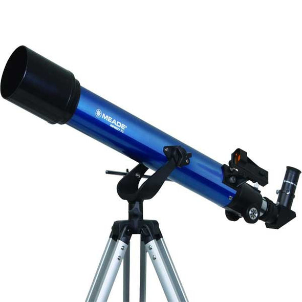 Meade Infinity 70mm Alt-Azimuth Refractor