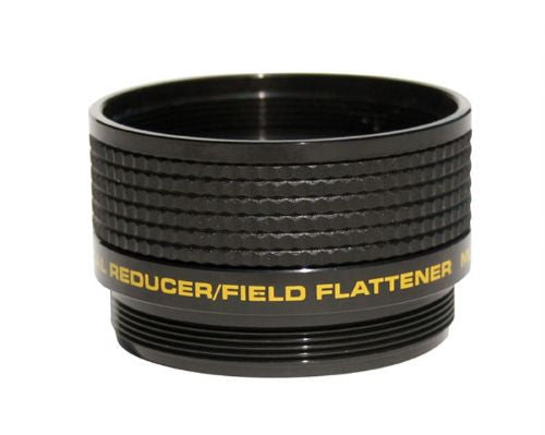 Meade f/6.3 Series 4000 Focal Reducer/Field Flattener